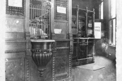 Bank of Winchester 1896