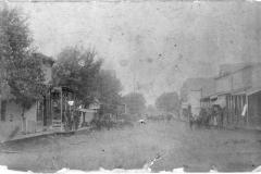 Main St. 1890s