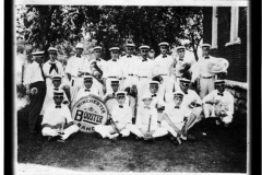 Winchester Booster Band 1900s